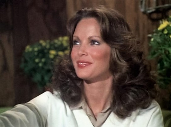Charlie's Angels - Winning is For Losers (46)