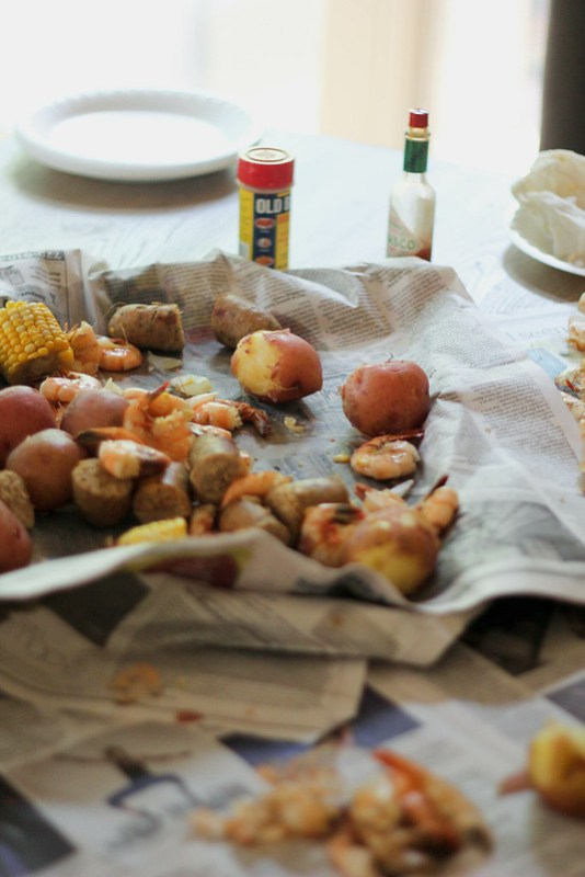 Low Country Boil 7 (1 of 1)