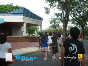 17062004 - NPSU.FOC.0405.Official.Camp.Dae.4 - FReSHies.On.WaY.For.BrEAKfast - Pic 01
