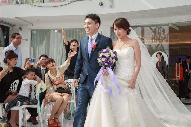 婚攝推薦,台中婚攝,PTT婚攝,婚禮紀錄,台北婚攝,球愛物語,Jin-20161016-1809