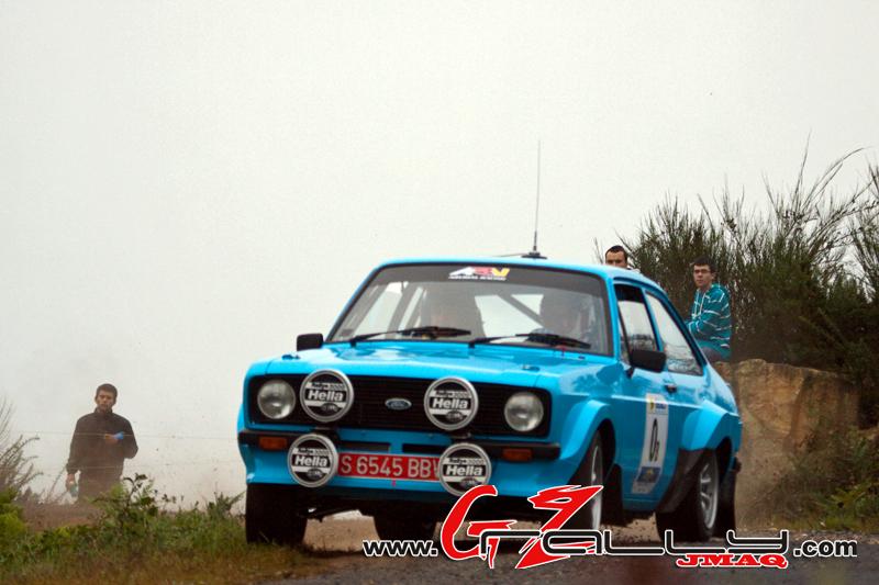 rally_de_galicia_historico_melide_2011_53_20150304_1050129809