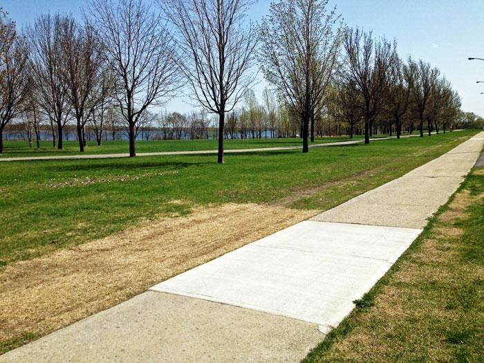 parc-promenade-bellerive-montreal-est-14