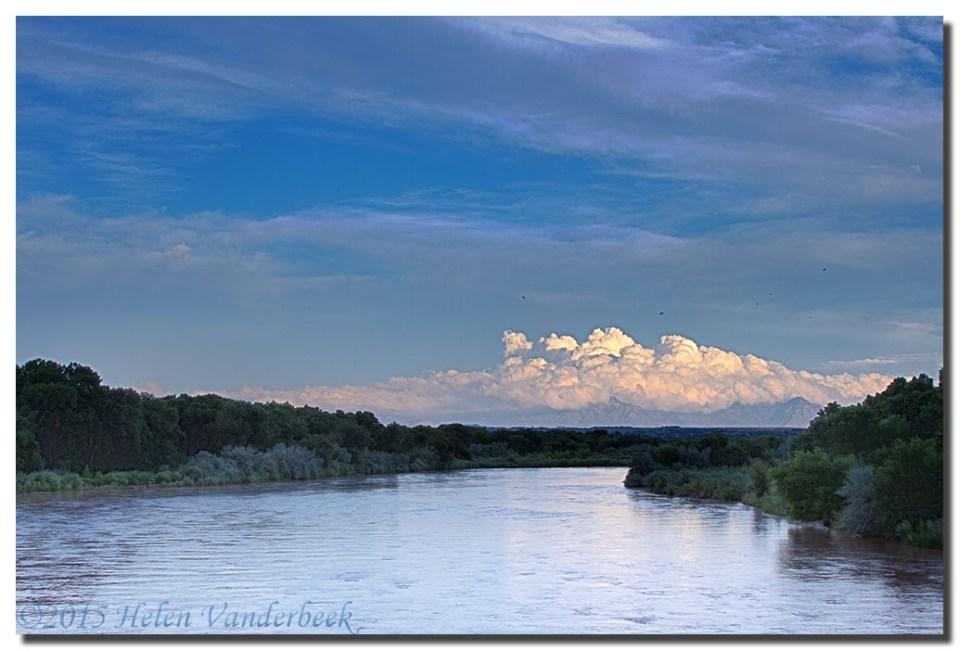 Rio Grande East