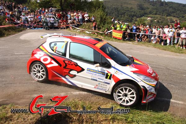 rally_principe_de_asturias_18_20150303_1604367345