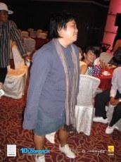 2008-05-02 - NPSU.FOC.0809-OfFicial.D&D.Nite.aT.Marriott.Hotel - Pic 0398