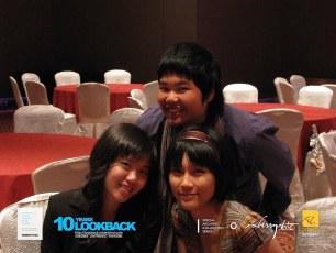 2008-05-02 - NPSU.FOC.0809-OfFicial.D&D.Nite.aT.Marriott.Hotel - Pic 0369