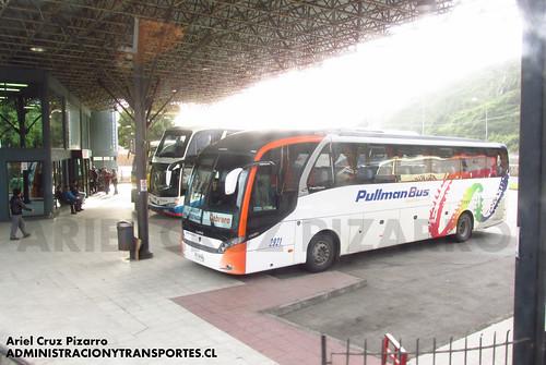 Collao - FJGT60
