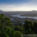 03 Viajefilos en Australia, Nossa NP 002