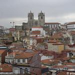 Viajefilos en Oporto 060