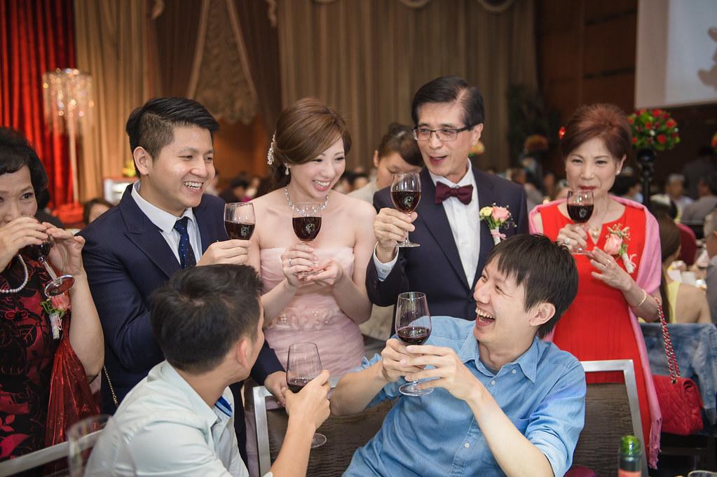 婚攝優哥,新秘昀臻,小穎,KC影像,陳昱綸,威斯汀六福皇宮