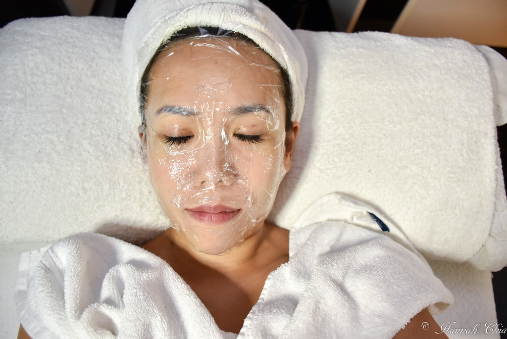 Skinlab Deep Skin Rejuvenating Treatment_-13