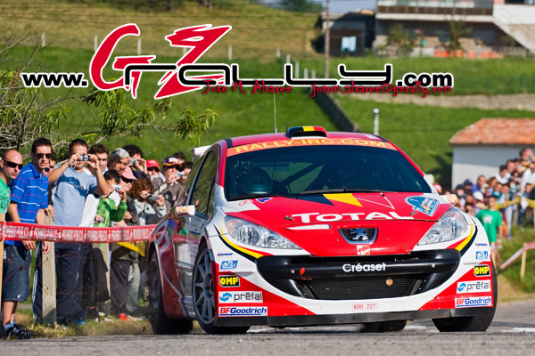 rally_principe_de_asturias_370_20150303_1741641925