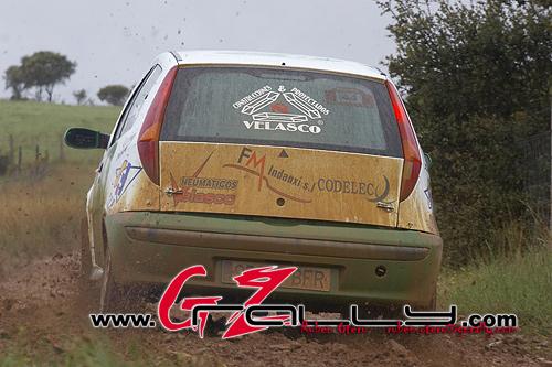 rally_de_guijuelo_209_20150302_1022817079