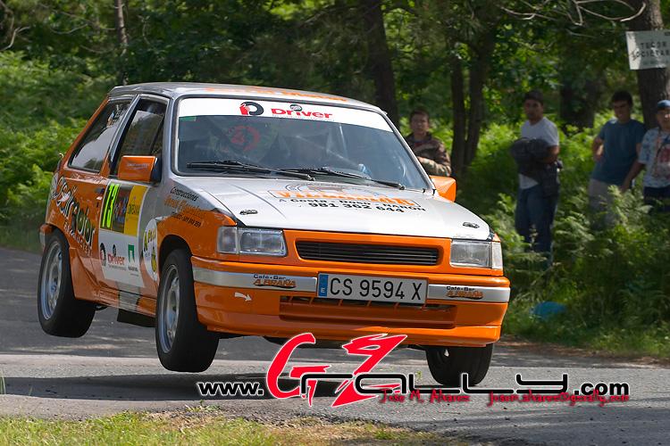 rally_do_albarino_74_20150302_1284757301