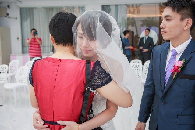 婚攝推薦,台中婚攝,PTT婚攝,婚禮紀錄,台北婚攝,球愛物語,Jin-20161016-2101