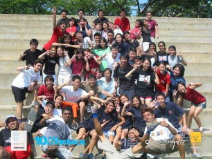 17062004 - NPSU.FOC.0405.Official.Camp.Dae.4 - Photo-Takin.Session - Hopi Famili - InFormal 2