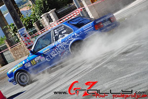 slalom_de_arzua_115_20150303_1693934415