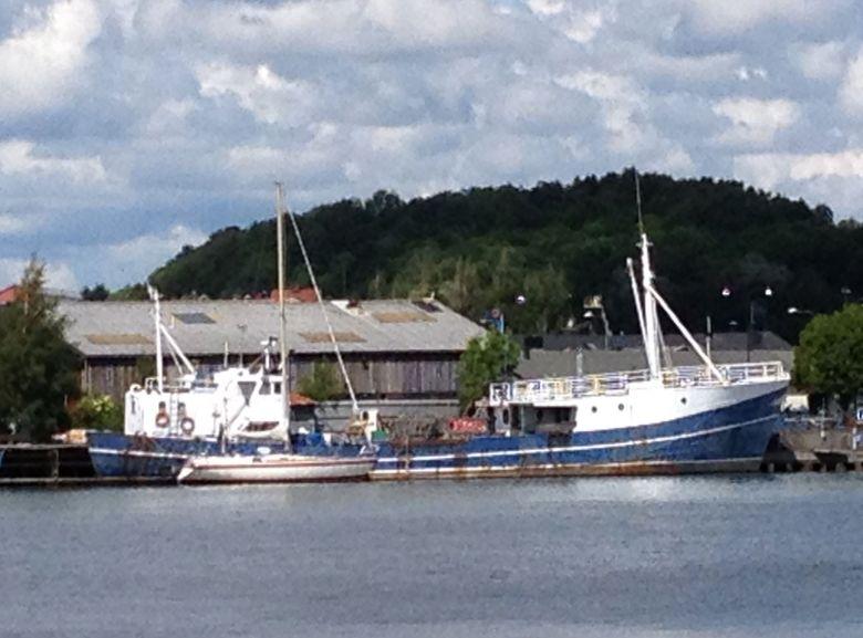 gullbergskajen02