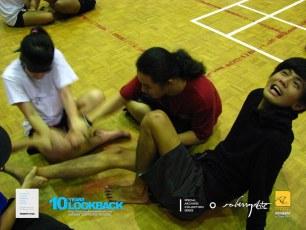 2009-03-07 - NPSU.FOC.Egypt.Trial.Camp.0910-Day.01 - Pic 0386