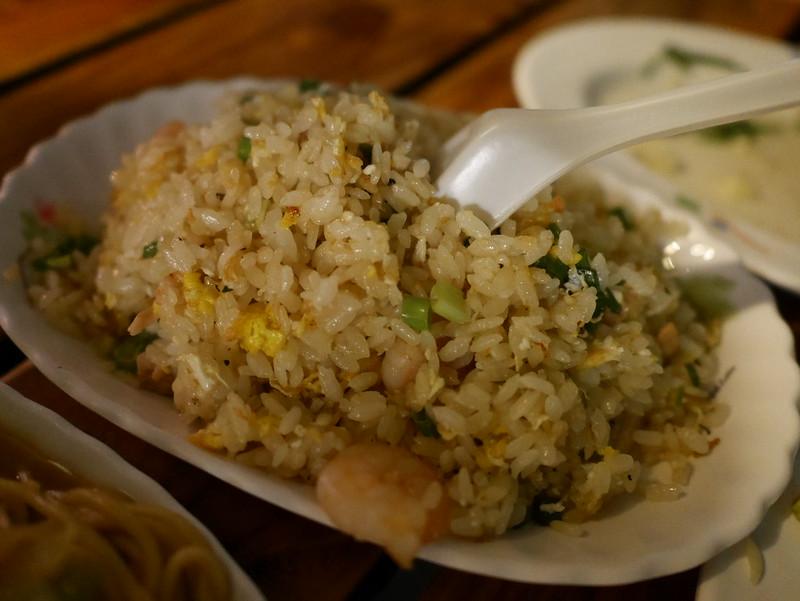 (臺南中西區)__赤崁208巷燒烤__平價燒烤、熱炒、火鍋樣樣有~ @ 糖、香料。以及一切美好的味道 :: 痞客邦