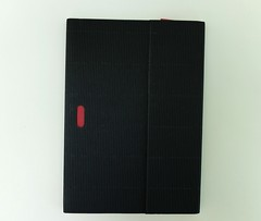 Paper-Oh Notebooks03