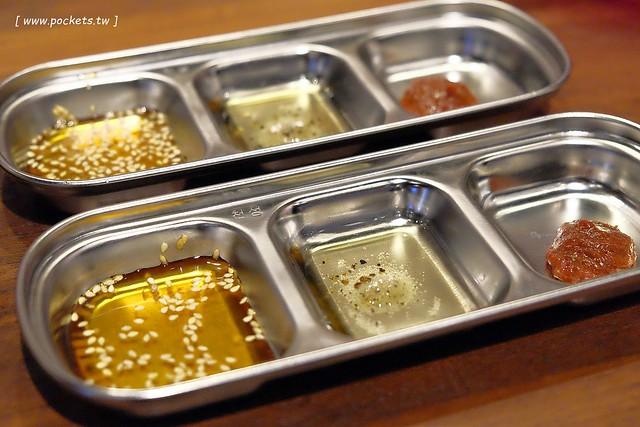 30830577283 9c681aa953 z - 滋滋咕嚕쩝쩝꿀꺽韓式烤肉專門店:藝人納豆開的韓式烤肉店(已歇業