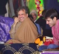 Sain Sadhram Sahib @ Delhi Dham (3)