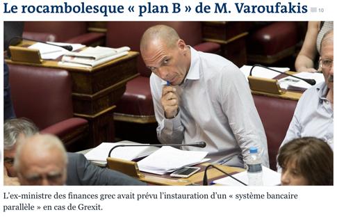 15g29 LMonde el Plan Varufakis