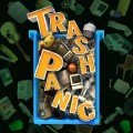 PlayStation Now: Trash Panic