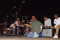 089 Cassie Bonner Band