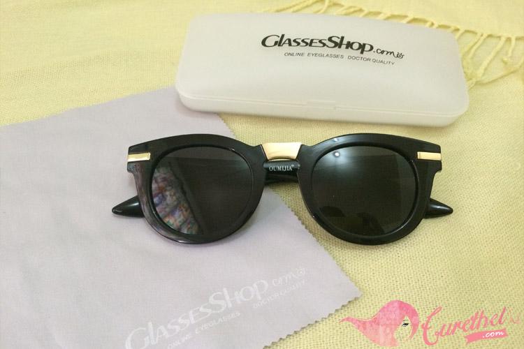 glassesshop1