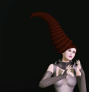 [HF'15] *TSM* Twisted Siren - Rusty[3]_001