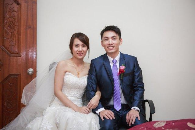 婚攝推薦,台中婚攝,PTT婚攝,婚禮紀錄,台北婚攝,球愛物語,Jin-20161016-2236