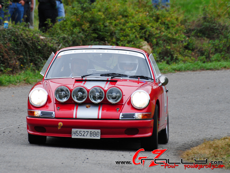 rally_de_galicia_historico_melide_2011_268_20150304_1113010595