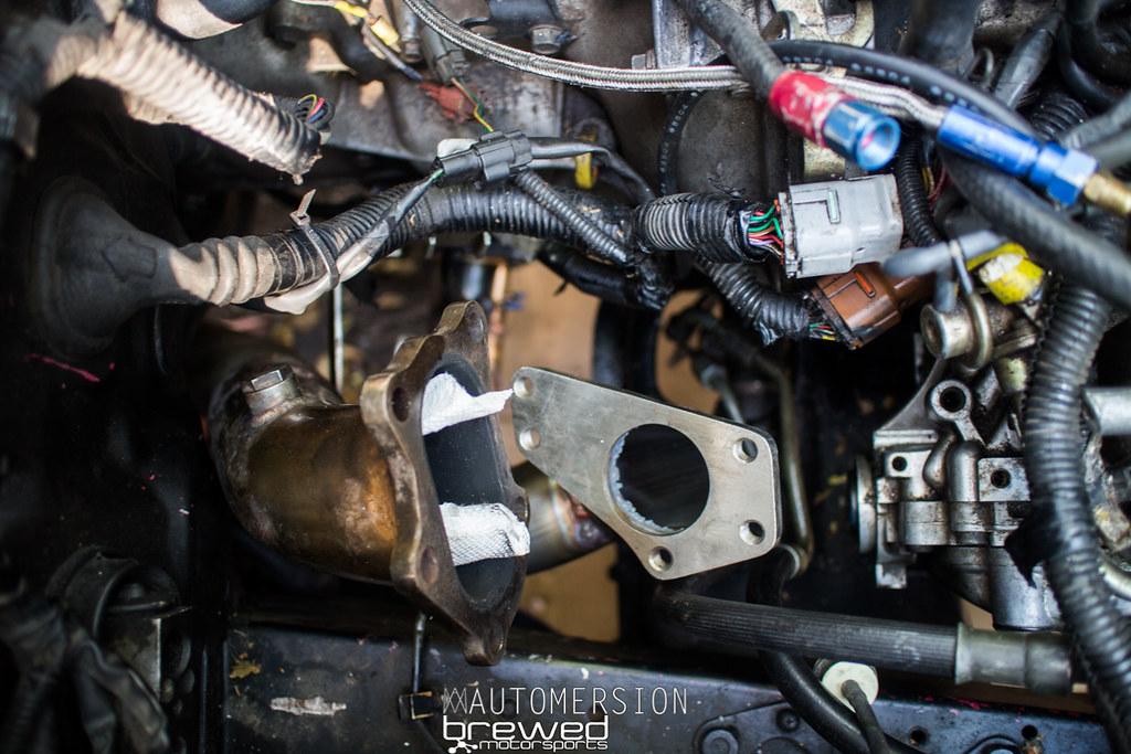 2005 Subaru Outback Headlight Wiring Diagram How To Turbo Your Non Turbo Subaru Ej22 Specific