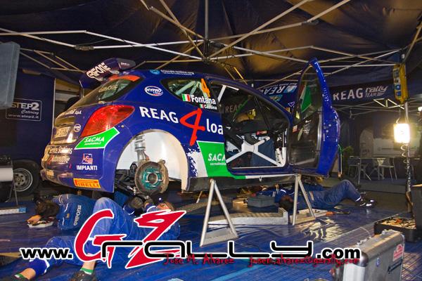 rally_principe_de_asturias_250_20150303_1540827321