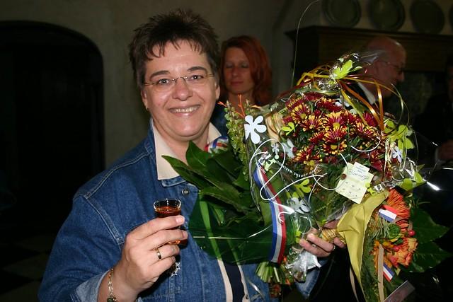 Lintje Annelies Visser