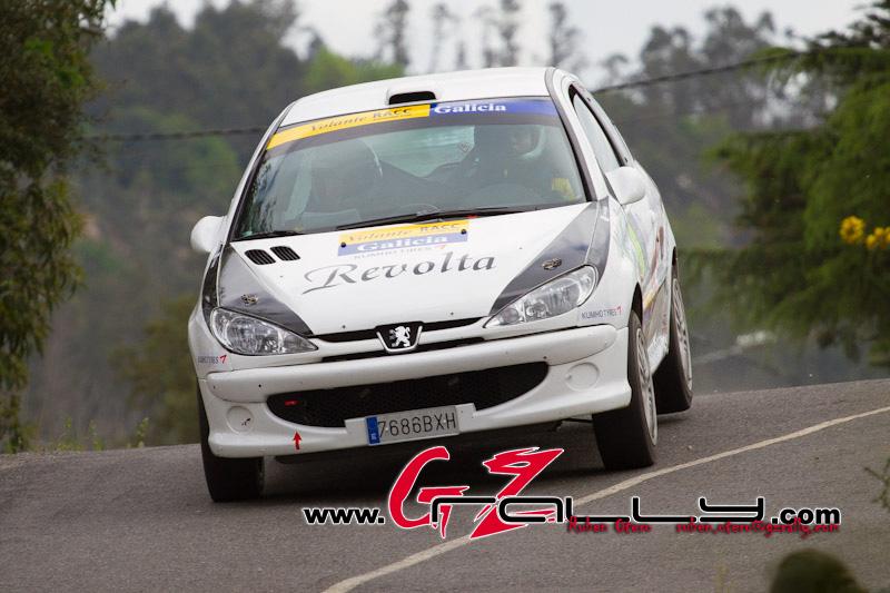 rally_de_noia_2011_199_20150304_1060269182