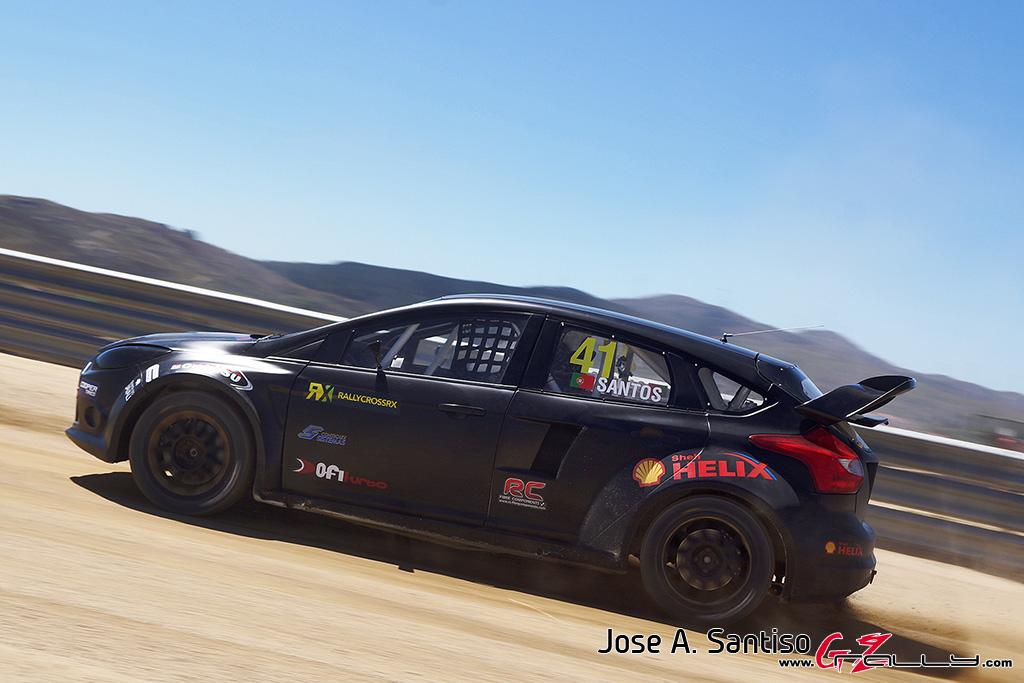 rallycross_de_montalegre_2014_-_jose_a_santiso_93_20150312_2083452880