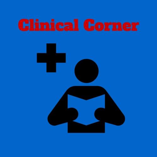 Clinical Corner