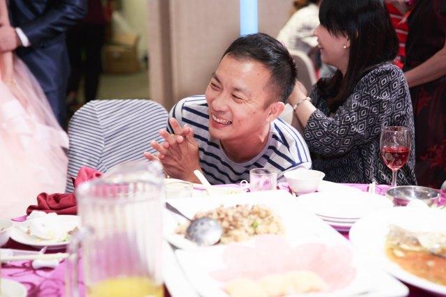 婚攝推薦,台中婚攝,PTT婚攝,婚禮紀錄,台北婚攝,球愛物語,Jin-20161016-2794
