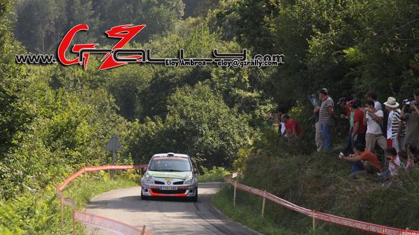 rally_principe_de_asturias_37_20150303_1756197547