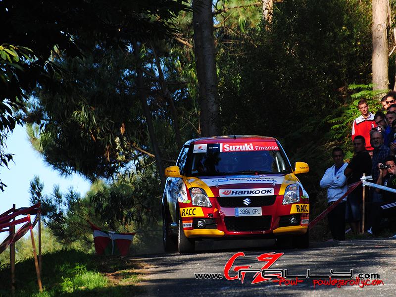 rally_de_ferrol_2011_382_20150304_2027991539