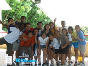 19062003 - FOC.Official.Camp.2003.Dae.4 - Persianz.At.Energizer.Stations - Pic 1