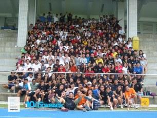 17062004 - NPSU.FOC.0405.Official.Camp.Dae.4 - Photo-Takin.Session - Chalope Famili - InFormal 1