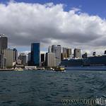 Viajefilos en Australia. Sydney  168