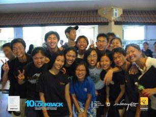 06062003 - FOC.Trial.Camp.0304.Dae.2 - Mix Photo.. Pic 1