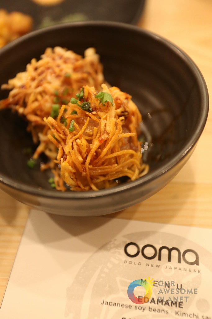 Ooma Chef Bruce Ricketts-40.jpg