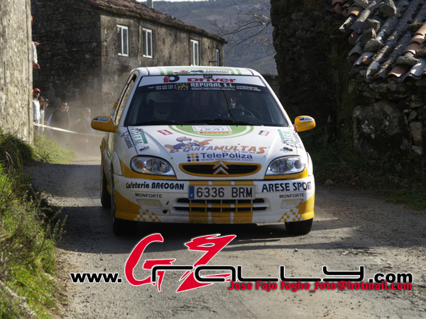 rally_do_cocido_576_20150303_1296287489