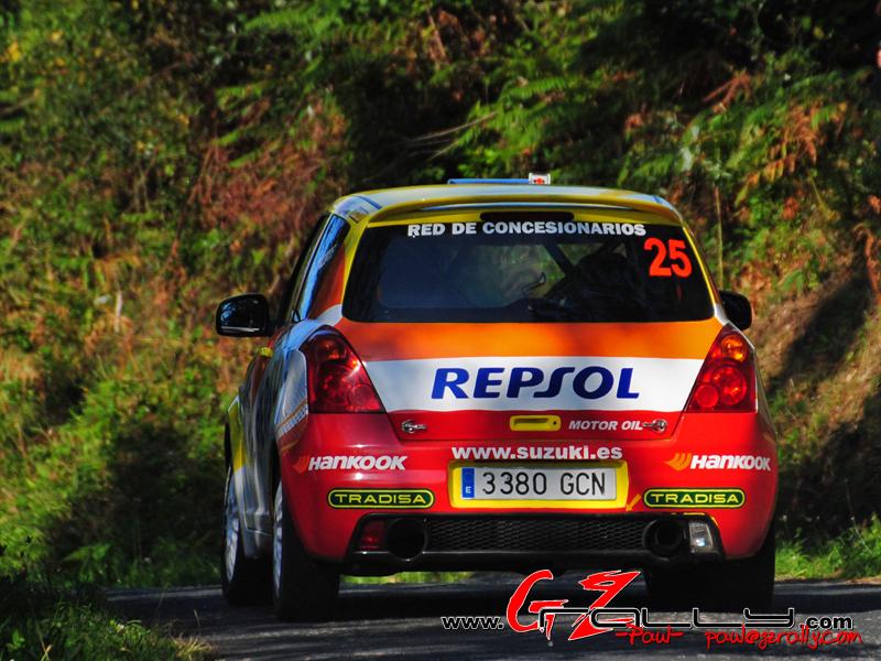 rally_de_ferrol_2011_313_20150304_1798403032